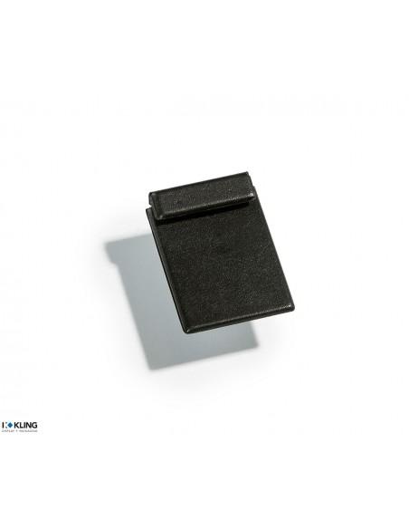 Coussinet RS9/Wi pour B.O pour plateaux de la série RL9F