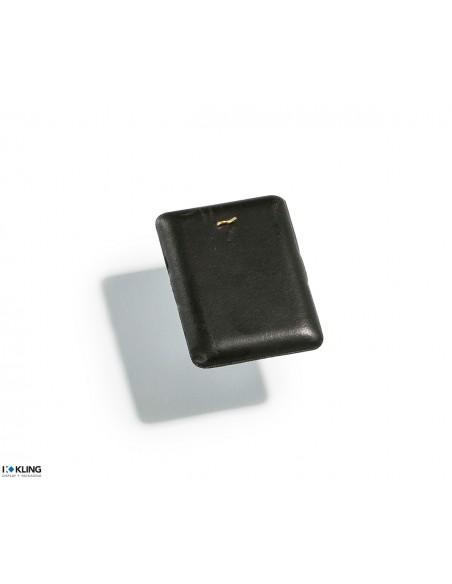 Coussinet RS16HA pour pendentif