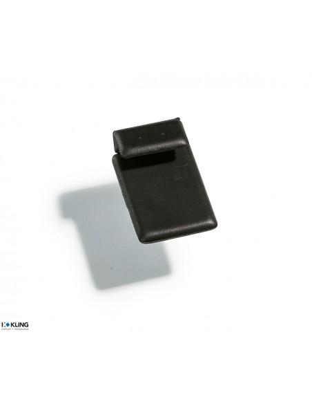 Angle pad RS25Wi for tray series RL25F