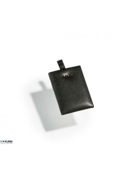 Carte pour pendentif / crochet 75S/HA9
