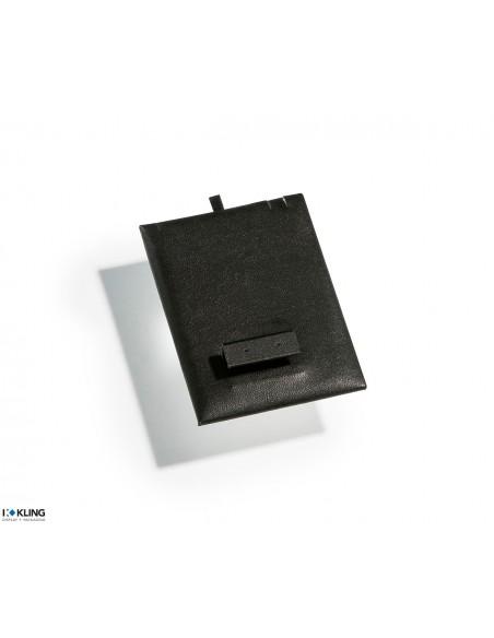 Karte für Set, Kette mit Anhänger, Armband und Ohrschmuck V118GA1