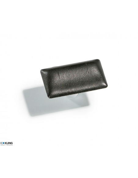 Earrings pad RS20VQ