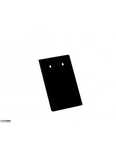 Earring Stand DE6302, black