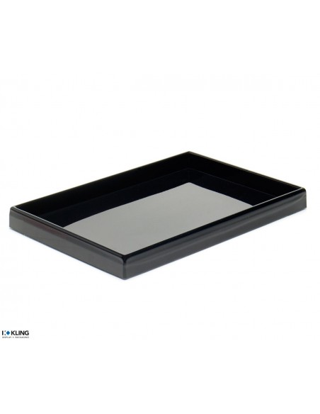 Stackable trays / Poly trays 3901/3902/3902-50
