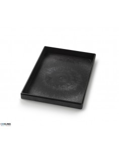 Stackable tray 3903