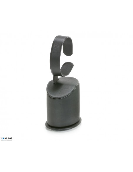 Watch stand / Bracelet stand DE62U2, black