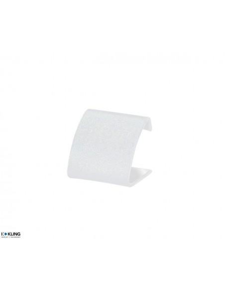Earring Stand DE30O3, white