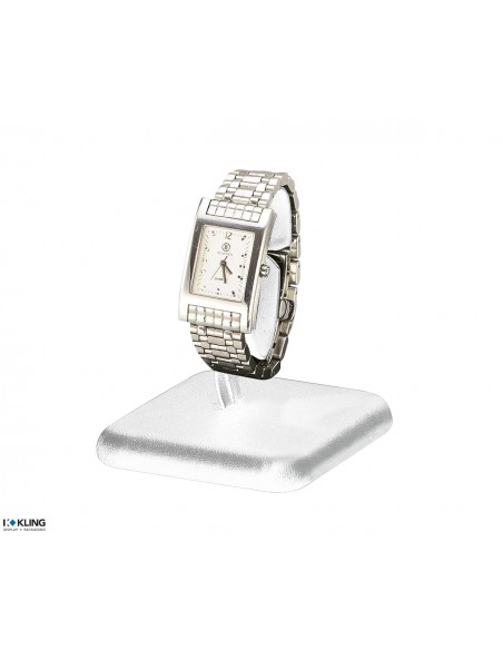 Stand for watch DE30U1H, white