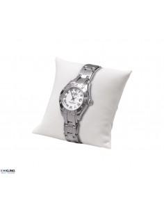 Jewelry cushion DE42K1 - 120x120 mm, white