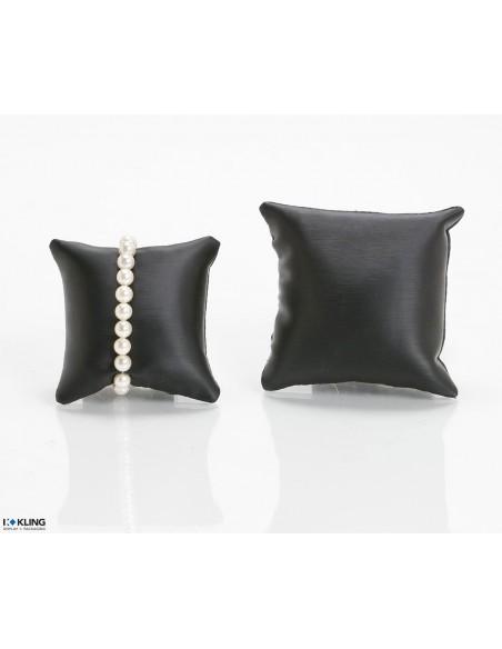 Jewelry cushion DE62K2