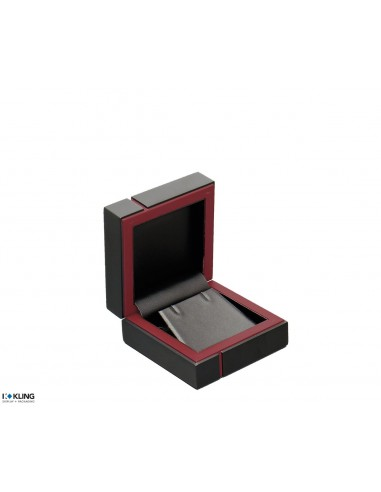 Jewelry box / Universal box MD/V24O