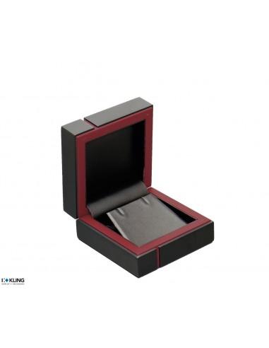 Jewelry box / Universal-Box MD/V24OG