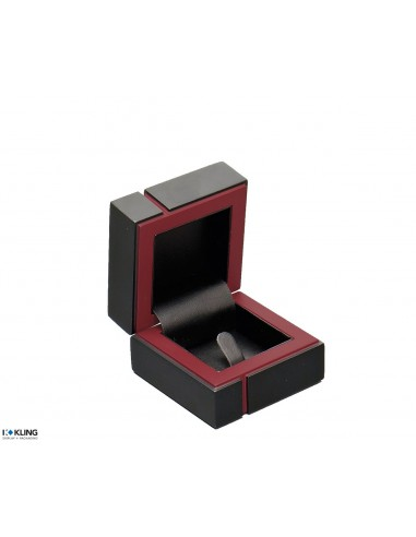 Ring Box MD/V24R