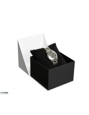 Watch Box MD/V21U