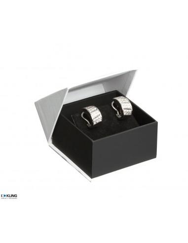 Jewelry Box / Universal box MD/V21O