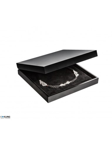 Necklace box MD/V22C
