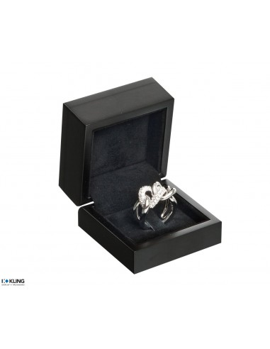 Ring Box MD/V22R
