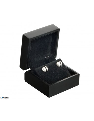 Jewelry Box / Universal Box MD/V22AN