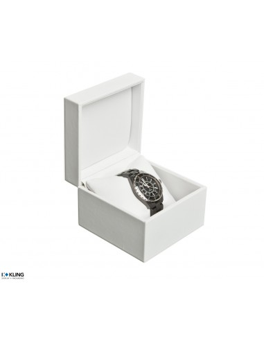 Watch Box / Bracelet Box MD/V20U