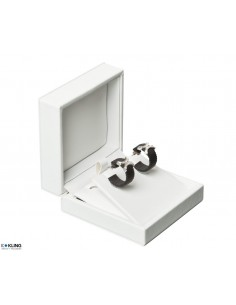 Jewelry Box / Universal Box MD/V20OG