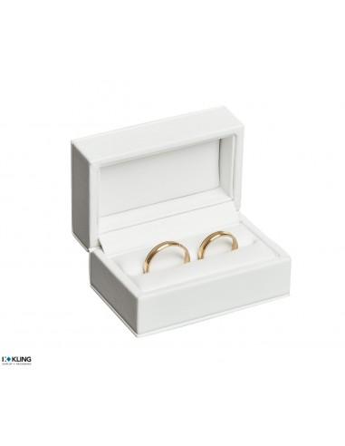 Wedding ring box MD/V20TR