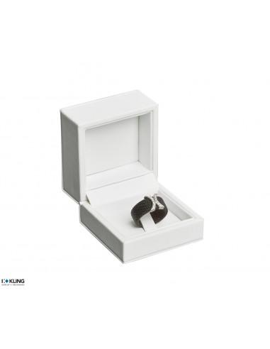 Ring box MD/V20R