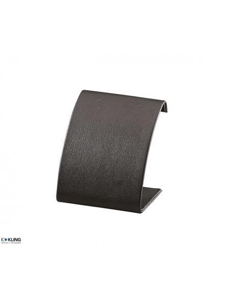 Earring Stand DE30O1, black