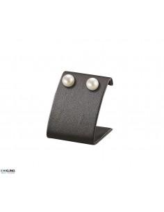 Earring Stand DE30O2, black