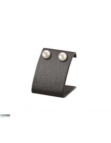 Earring Stand DE30O2