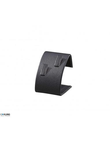 Stand for rings DE30R1T