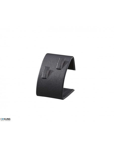 Stand for rings DE30R1T, black