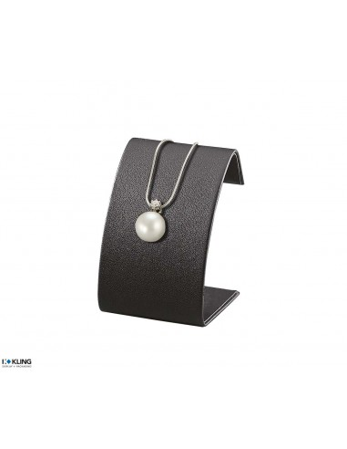 Stand for chain pendant DE30C1