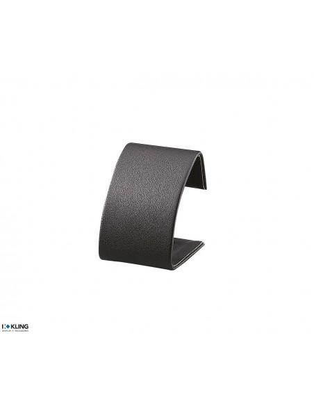 Stand for chain pendant DE30C2, black