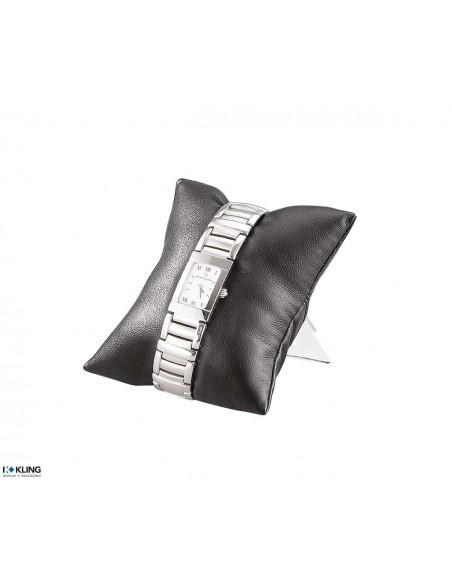 Jewelry cushion DE30K1, black