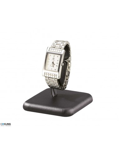 Stand for watch DE30U1H