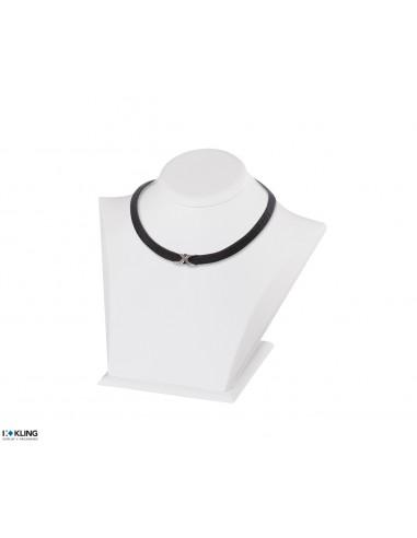 Necklace Bust DE34B1