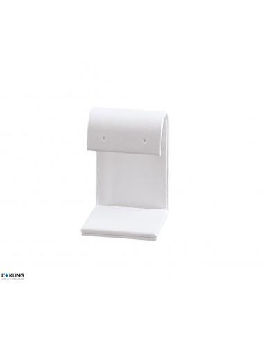 Earring Stand DE3403