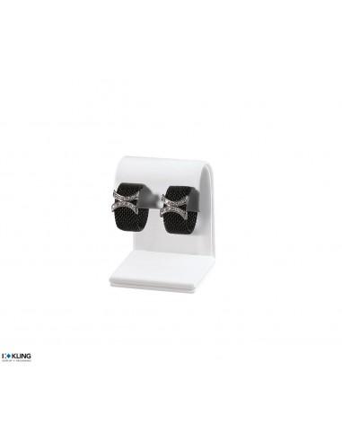 Earring Stand DE3404