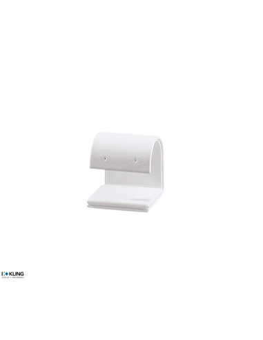 Earring Stand DE3405