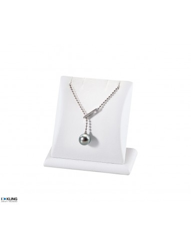 Stand for necklace DE34C1