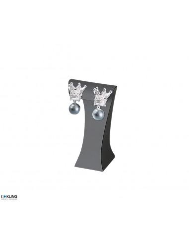 Earring Stand DE56/15