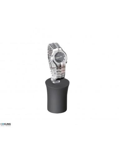 Watch stand DE56/10