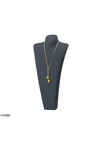 Necklace Bust DE61B2
