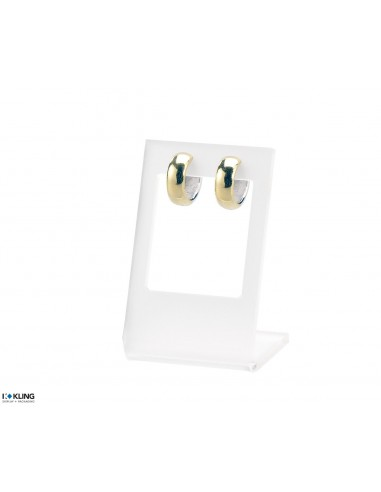 Earring Stand DP23A