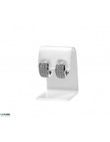 Earring Stand DE34O4A