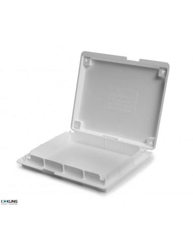 X-Press-Box / Delivery Box KKE 116