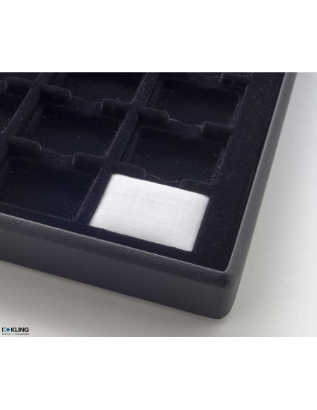 Pad for pendant/ brooch 303