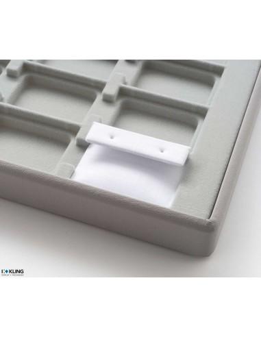 Angle Pad 602Wi/Q for drop stud/ hoops